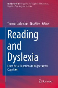 Cover Reading and Dyslexia