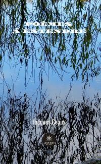 Cover Poèmes à entendre