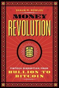 Cover Money Revolution