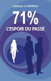 Cover 71%