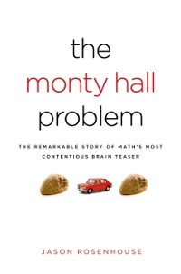Cover Monty Hall Problem