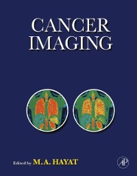 Cover Cancer Imaging
