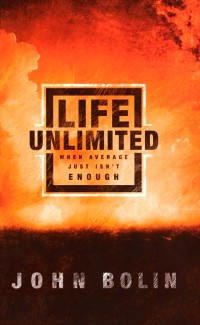 Cover Life Unlimited