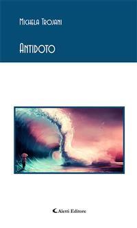 Cover Antidoto