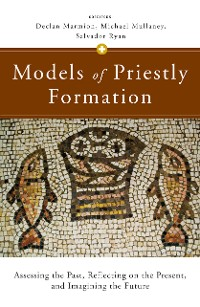 Cover Models of Priestly Formation