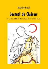 Cover Journal du Quéron