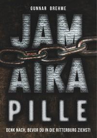 Cover Jamaika-Pille