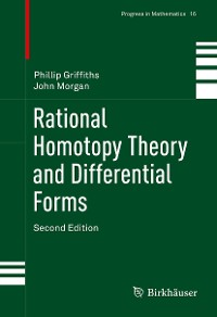 Cover Rational Homotopy Theory and Differential Forms