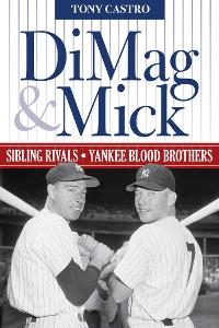 Cover DiMag & Mick