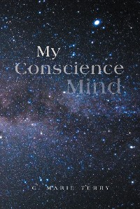 Cover My Conscience Mind