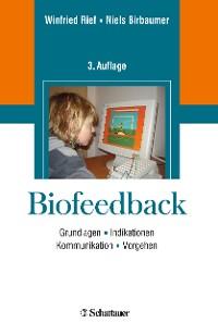 Cover Biofeedback
