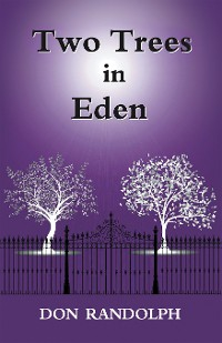 Cover Two Trees in Eden