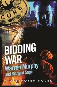 Cover Bidding War