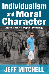 Cover Individualism and Moral Character