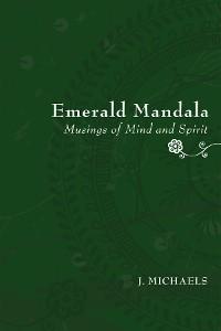 Cover Emerald Mandala