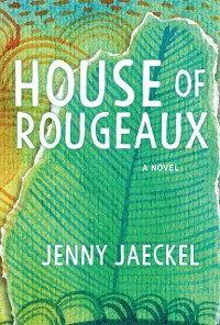 Cover House of Rougeaux