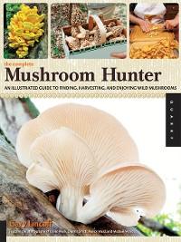 Cover The Complete Mushroom Hunter