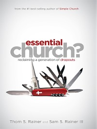 Cover Essential Church?