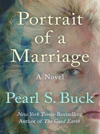 Cover Portrait of a Marriage