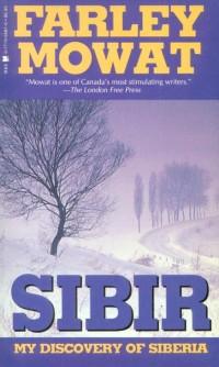Cover Sibir