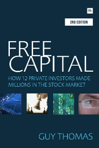 Cover Free Capital
