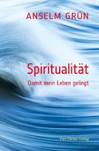 Cover Spiritualität