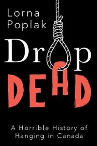 Cover Drop Dead