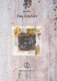Cover Das Artefakt