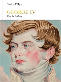 Cover George IV