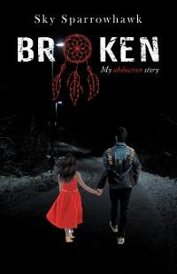 Cover Broken