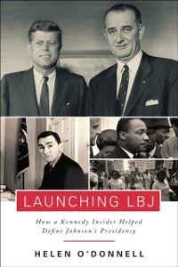 Cover Launching LBJ