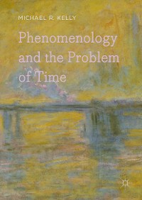 Cover Phenomenology and the Problem of Time