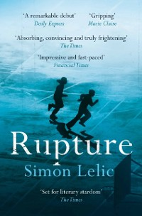 Cover Rupture