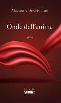Cover Onde dell'anima
