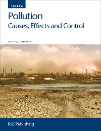 Cover Pollution