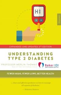 Cover Understanding Type 2 Diabetes