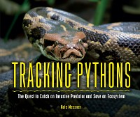 Cover Tracking Pythons