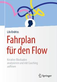 Cover Fahrplan für den Flow