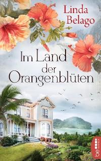 Cover Im Land der Orangenblüten