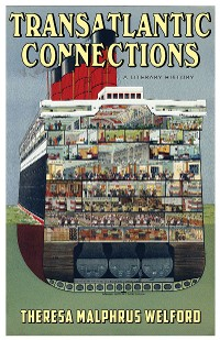 Cover Transatlantic Connections