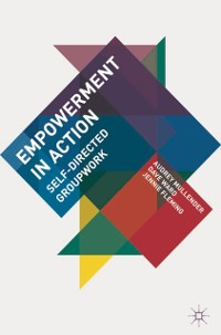 Cover Empowerment in Action