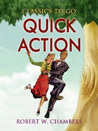 Cover Quick Action