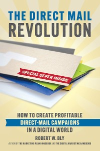 Cover The Direct Mail Revolution