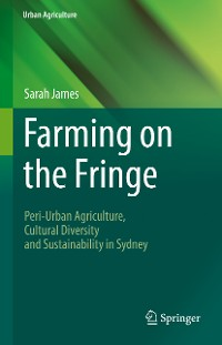 Cover Farming on the Fringe