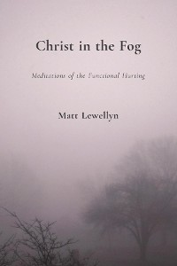Cover Christ in the Fog