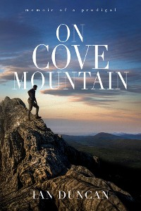Cover On Cove Mountain