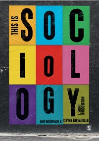 Cover This is Sociology