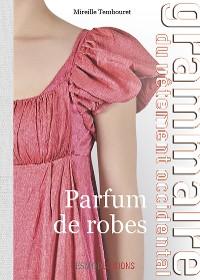 Cover Parfum de robes