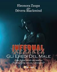 Cover Infernal - Gli eredi del male