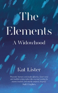 Cover The Elements